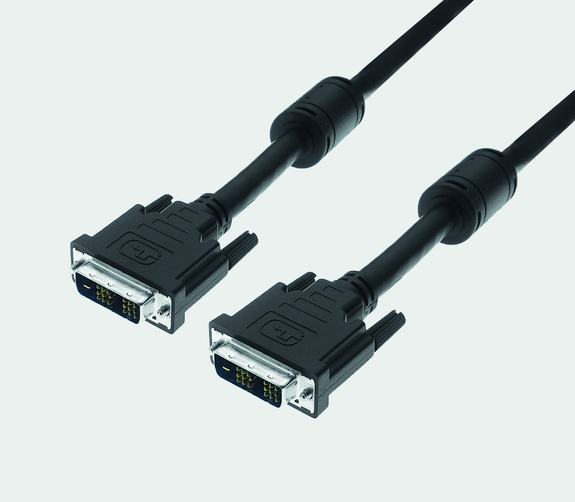 DVI Single Link Long Distance Kabel