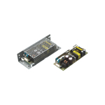 LGA50A Model, 50-W Single Output
