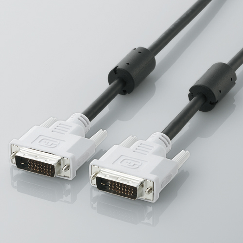 DVI Cable (Dual Link)