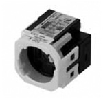 ⌀16 Series Rapid Binding Socket