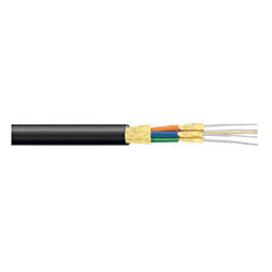 HITRONIC® HRM-FD Cable
