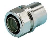 Metal Conduit Connector (For MS Drip-Proof Connector)