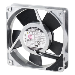 AC Axial Fan, R87F / R87T