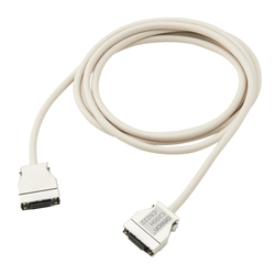 CPM1A Programmable Controller Programming Connection Cable
