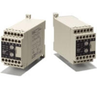 Multipoint Power Controller, G3ZA