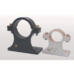Cable Bracket (Cast Iron, Aluminum)