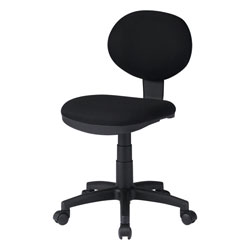 OA Chair (Tamper-Proof)