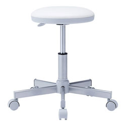 OA Chair (for Medical Applications)