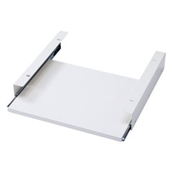 RAC-HP14SCW Sliding Shelf