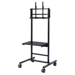 Display Stand, CR-PL Series
