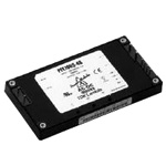 Power Module, PFE-S Series