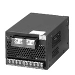 Unit Power Supply, JWS-P Series