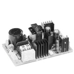 Circuit Board Single Unit Type AC-DC Switching Power Supply