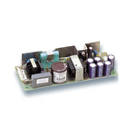 PC Board Type Power Supply, VS-C Series