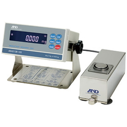 AD-4212B Production Weighing System