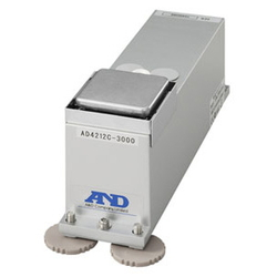 AD-4212C Production Weighing System