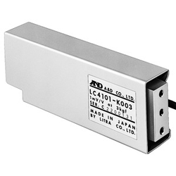 LC-4101 Series Aluminium Single Point Loadcells