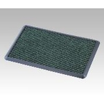 Disinfectant Mat