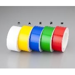 Durable Line Tape