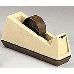 Scotch® Tape Dispenser