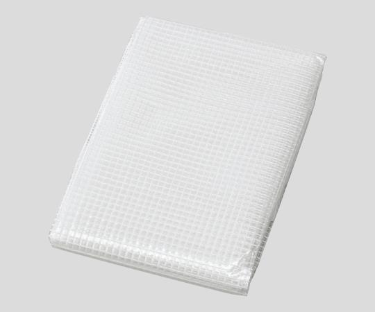 See-Through Sheet Thickness (mm) 0.18 0.22