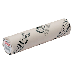 Thermosensitive Recording Paper for Facsimile A4 30 m Roll, Standard: A4 Size Size: 210 mm Width x 30 m Length x 0.5 Inch Core