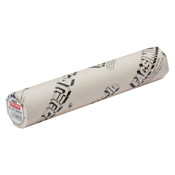 Thermosensitive Recording Paper for Facsimile B4 30 m Roll, Standard: B4 Size Size: 257 mm Width x 30 m Length x 0.5 Inch Core