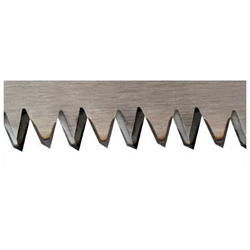 Folding Type Gardening Saw Replacement Blade for Crafting and Gardening Saw 64670