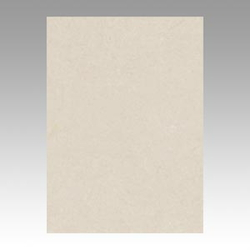 Color Drawing Paper, New Color, One-Quarter Pale Gray