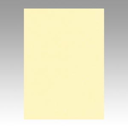 Color Drawing Paper, New Color, One-Quarter Greenish Brown