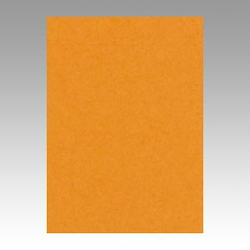 Color Drawing Paper, New Color, One-Quarter Ocher
