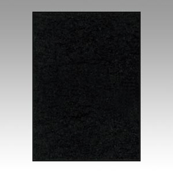 Color Drawing Paper, New Color, One-Quarter Black