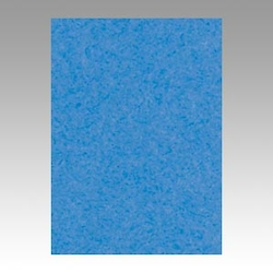 Color Drawing Paper, New Color, One-Quarter Sky-Blue