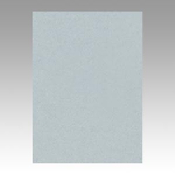 Color Drawing Paper, New Color, One-Quarter Gray