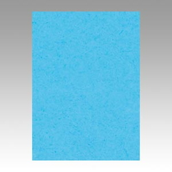 Color Drawing Paper, New Color, One-Quarter Light Blue
