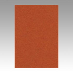 Color Drawing Paper, New Color Octavo Format Brown