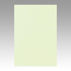 Color Drawing Paper, New Color Octavo Format Melon