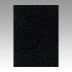 Color Drawing Paper, New Color 10-Sheet Roll Black