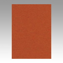 Color Drawing Paper, New Color 10-Sheet Roll Brown