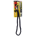 Fabric Safety Cord for Electrician Screwdriver
