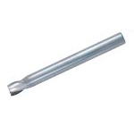 Beam End Mills (for Aluminum) VN-ALES2 Type