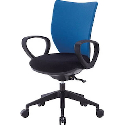 Rotating Chair 3DA Dedicated Armrest Part