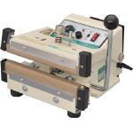Tabletop Thick Double-sided Sealer (Weld Only)