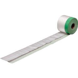Cloth Tape Masker 12.5 m 1 Roll Set