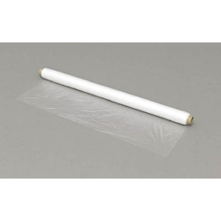 Protective Polyethylene Sheet Rolled Type