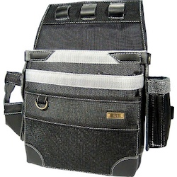 Tool Bag (Ultra-Lightweight Series) Nail Bag