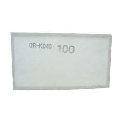 Card Stand, Refill (100 Sheets) Inner Paper Dimensions: Height 50 X Width 90 mm
