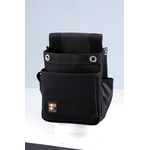 Electric Work Pouch 2-Layer
