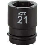 Impact Wrench Socket (Drive 12.7mm)