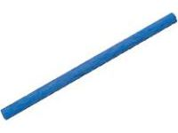 Ceramic Fiber Stick, Grindstone, Round Bar, Granularity #800 or equivalent (Blue)